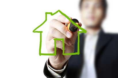 Banhvi aprobó créditos por ¢5.500 millones para viviendas de clase media
