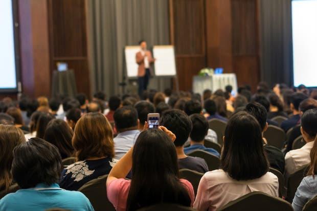 Tigo enseñará nuevos conceptos de tecnología en evento gratuito