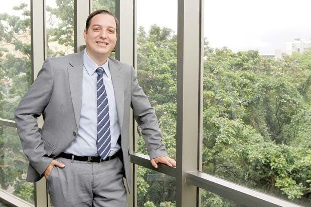 Pymes redondean ingresos con ventas en Internet