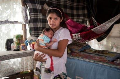 SavetheChildren publicó informe sobre violencia infantil en América Latina