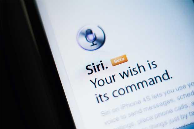 Apple lanzaría altavoz inteligente controlado por Siri