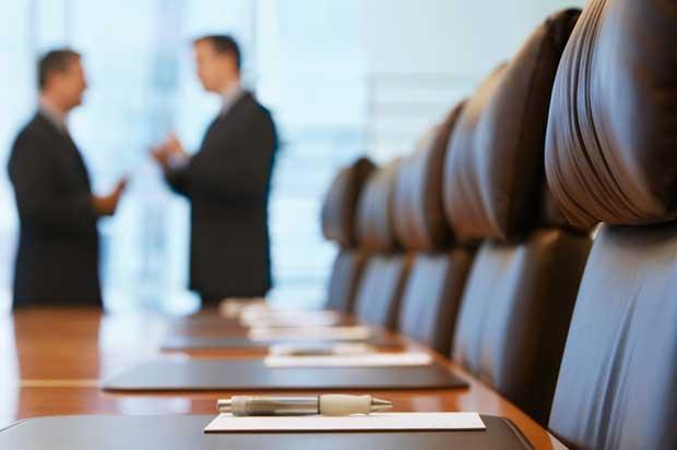 País dirigirá Comité Latinoamericano de Auditoría Interna