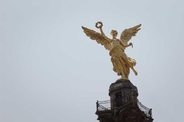 Avianca inaugura vuelos a Ciudad de México desde $164