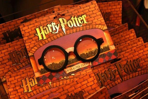 Harry Potter ayuda a Universal a recuperar asistencia en parques