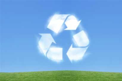 Mucap y Minae firman convenio para reducir huella de carbono