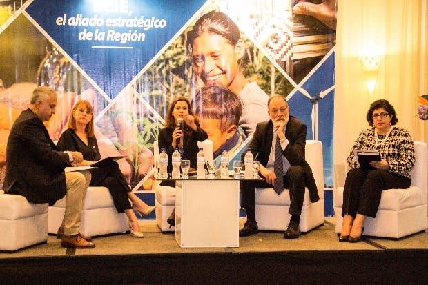 BCIE organiza foro sobre compras públicas y acuerdos multilaterales