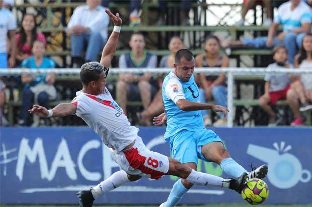 Universidad de Costa Rica finaliza relación con su equipo de fútbol