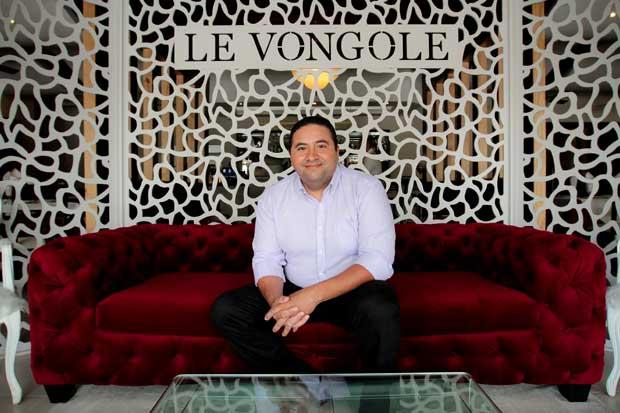 Restaurante fusión peruano italiano abrió sus puertas en Escazú