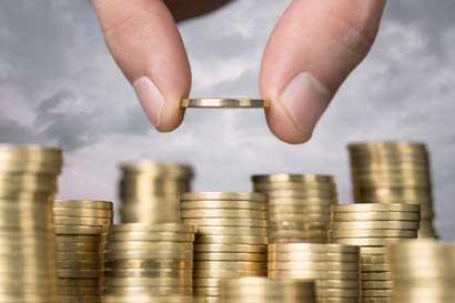 Precandidatos del PUSC dicen NO a IVA y Renta