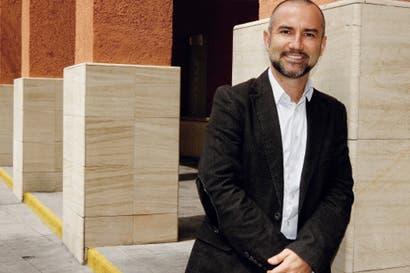 BAC|CREDOMATIC refuerza su programa de educación financiera en el país