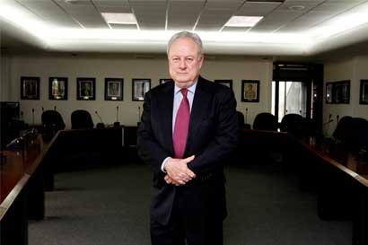 Empresarios centroamericanos se reúnen con Cámara de Comercio de Estados Unidos