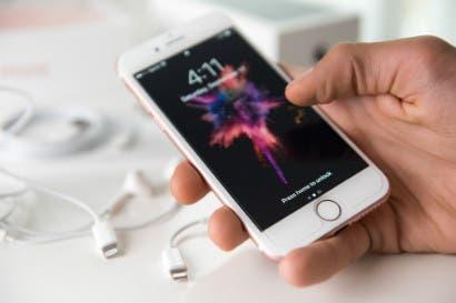 iCon aplicará Buy Back para cambiar iPhones por nuevos modelos