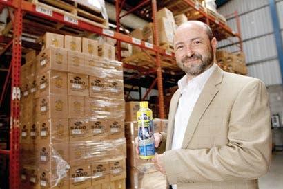 Sabo planea ampliación y diversificación de sus productos