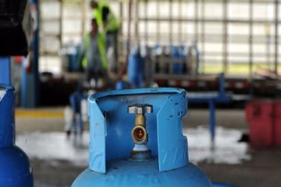 Costa Rica establece reglamento para el gas licuado de petróleo