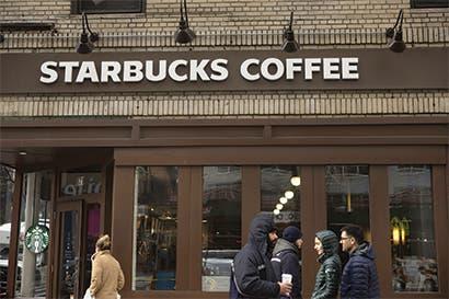 Starbucks incluye menú de Snap Kitchen en sus tiendas en EE.UU.