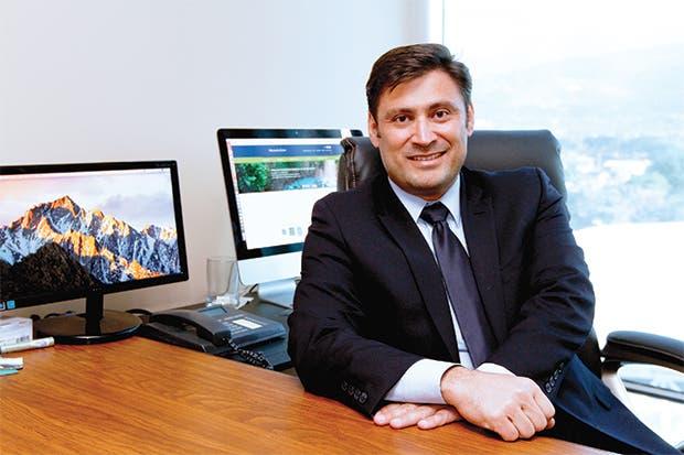 Hacienda suspende declaraciones de precios de transferencia