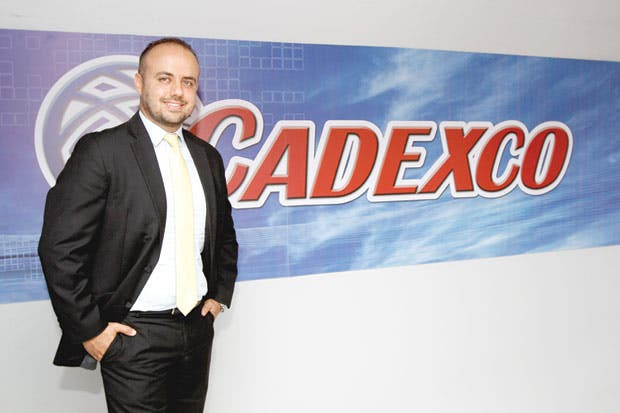 Congreso del Exportador brindará herramientas a empresarios