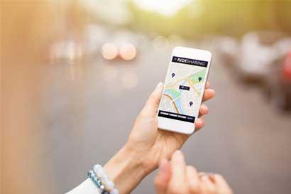 Uber suma dos mujeres a su cúpula en medio de escrutinio laboral