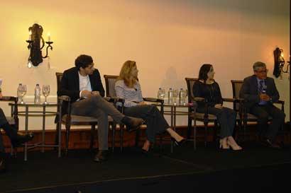 Costa Rica debe caminar hacia una economía circular