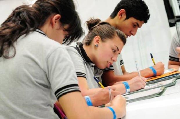 ¿Con ganas de estudiar en el extranjero? ExpoU tendrá tres opciones