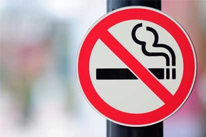 Salud invertirá ¢700 millones en prevención del fumado