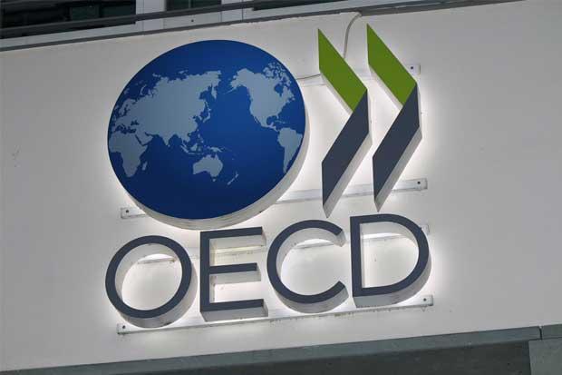 OCDE resalta desempeño fiscal de Costa Rica en 2016