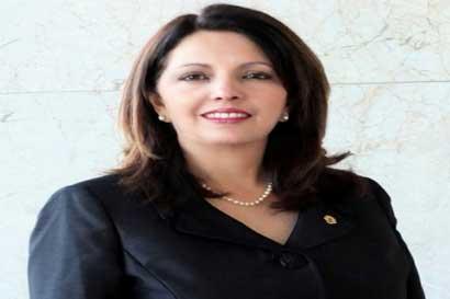 Sala de Casación Penal tendrá primera mujer presidenta