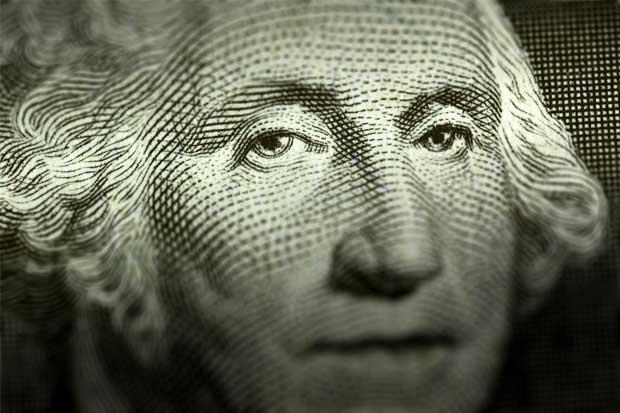Banco Central abre tres medidas nuevas para controlar alzas del dólar