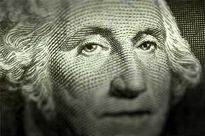 Banco Central con nuevas acciones para controlar tipo de cambio