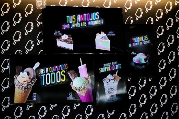 Dos Pinos encabeza lista de marcas preferidas por los ticos