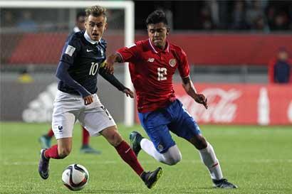 Samsung patrocinará a las selecciones nacionales de fútbol