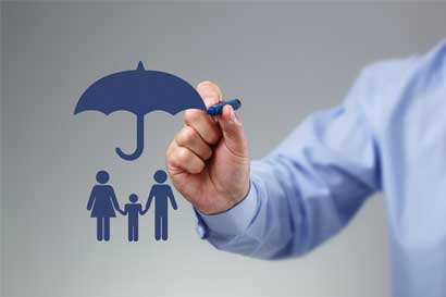 Aseguradora Adisa cambia accionista mayoritario en Panamá