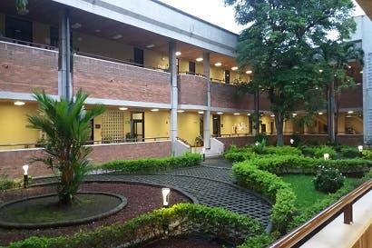 UTN redujo consumo eléctrico en edificio de Administración