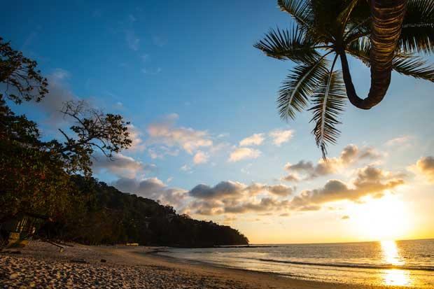 Hotel Punta Leona realizará su primer día de bienestar