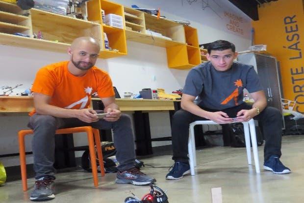 Ticos desarrollan prototipo de brasier para captar problemas cardíacos
