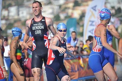 Juegos Olímpicos tendrán 15 nuevas pruebas
