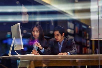 Empresas tailandesas promocionarán sus productos en el país