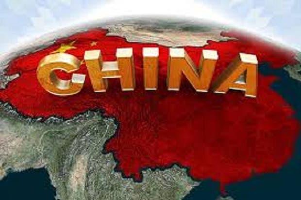 20 empresas viajarán a México para participar en feria China