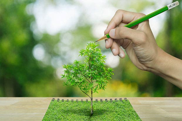 Expertos compartirán parámetros en reportes de sostenibilidad y responsabilidad social