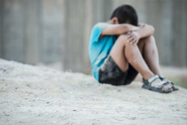 Costa Rica fortalecerá su estrategia para reducir trabajo infantil