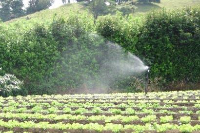 Liberia será sede del Congreso para el análisis regional del agua