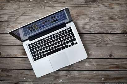 Constancia de trabajador independiente ahora se dará digital