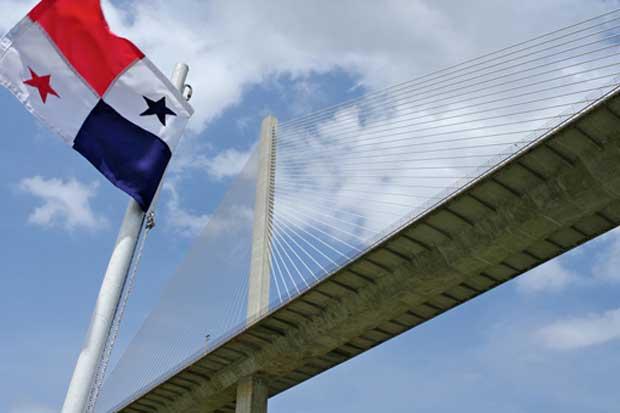 Panamá establecerá lazos con China, en último revés para Taiwán