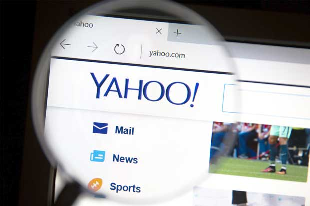 Verizon completa adquisición de Yahoo por $4.480 millones