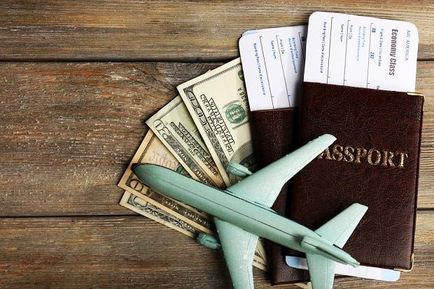 Turismo representa un 5,8% del PIB, el segundo más alto de Latinoamérica
