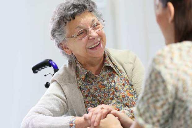 PUSC solicita a SUPEN analizar impacto de pensiones del Magisterio