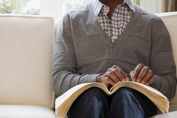 País impulsa tratado para facilitar acceso universal a obras literarias