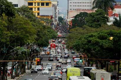 """""""Suspensión de servicio de bus es inaceptable"""", según Defensoría"""