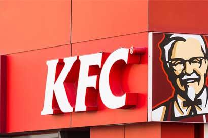 KFC será patrocinador oficial de la Sele