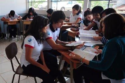 BAC Credomatic fortalece educación financiera en el país